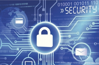 How Can You Tell If A Company Has Good Data Security?