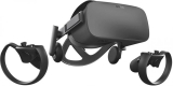 Oculus VR Headset: What You Need to Know