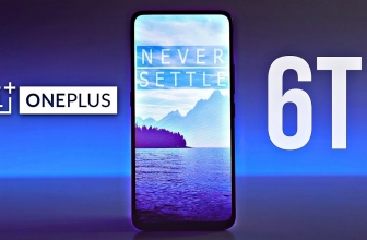 OnePlus 6T: Top Six Upcoming Features