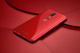 OnePlus 6T successful in unlocking the smartphone early