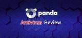 Panda Antivirus Review