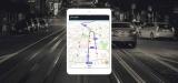 Pandora is now on Waze iOS