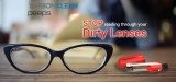 Peeps Eyeglass Cleaner Reviews 2021: Does It Work or Is It a Scam?