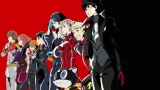 Persona 5 Hits a Whopping 2.7 MILLION Sold Units Worldwide