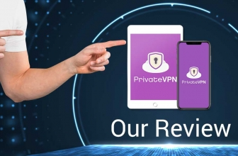 PrivateVPN Review 2020: Does It Live Up To Its Claim?