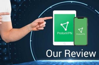 ProtonVPN Review 2020: Is It Safe?