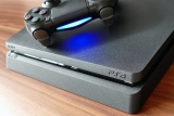 PS4 Accessories Every Gamer Should Have