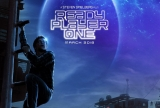 Ready Player One Experience on VR MMOs