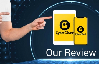 CyberGhost VPN ultimate review: Is it really worth the hype?