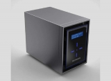 Top 3 of the best NetGear Network Attached Storage