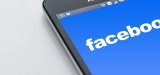 Facebook Violations of Privacy to Face Fine Issued by FTC