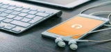 The Different Kinds of Google Music: Youtube and Play Music