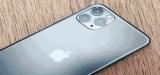 iPhone 11 Pro camera better than a regular camera?