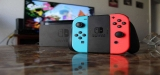Get Your Joy Con Drift Repair from Nintendo