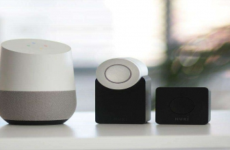 Google Promises to be Honest About Voice Data Allocation