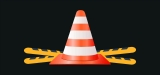Is VLC Really Compromised?