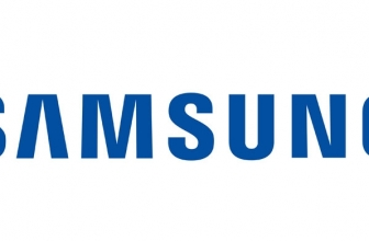 """Samsung's Foldable Smartphone is a """"Winner"""" in Galaxy S9's Android Pie update"""