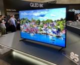 8K TVs Debut At IFA 2018, Draw Mixed Reactions