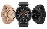 Is The Samsung Galaxy Watch Worth Buying?