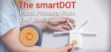 Can smartDOT Guarantee Your Peace of Mind?
