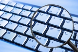 Adware Doctor Steals Info From Mac Users
