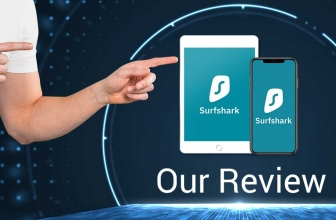 Surfshark VPN: What's with this new provider?