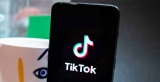 Tiktok Owner to Make New Smartphone with Smartisan