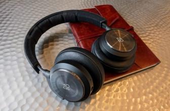 Top Wireless Headphones of 2018