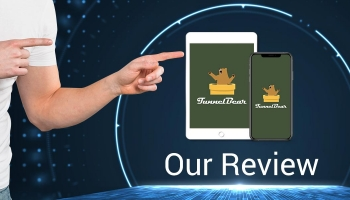 TunnelBear VPN Review 2020: A Roaring Performance?