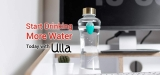 Ulla Review: How to Remind Yourself to Stay Hydrated