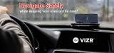 VIZR Heads Up Display: Does It Work? Our Review