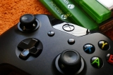Xbox One Gets Alexa Voice Control Support
