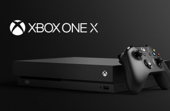 Xbox One will save your Console Settings in the Cloud
